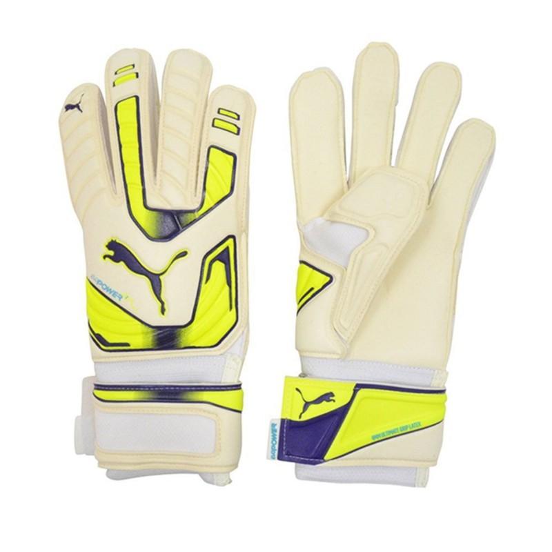 Handschuhe Puma EvoPOWER Grip 2 RC