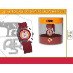 Roma wrist watch baby official