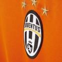 Juventus FC camiseta de portero naranja 2016/17 Adidas