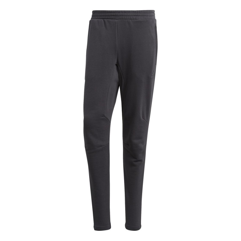 Juventus pants, SSP, carbon 2017/18 Adidas
