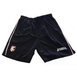 Palermo cortos de ocio del equipo 2014/15 Joma