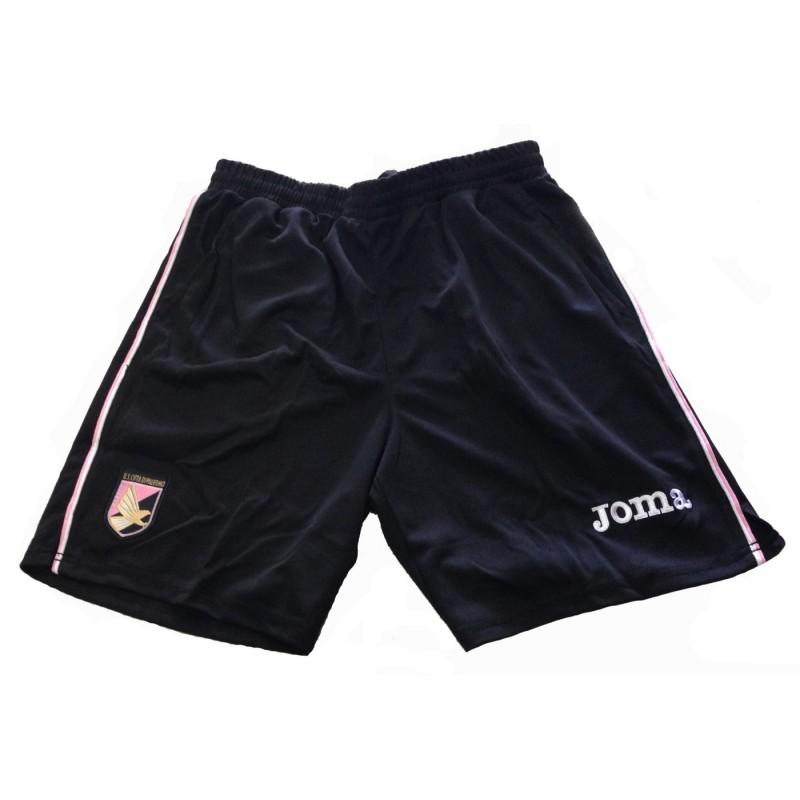 Palermo shorts freizeit-team 2014/15 Joma
