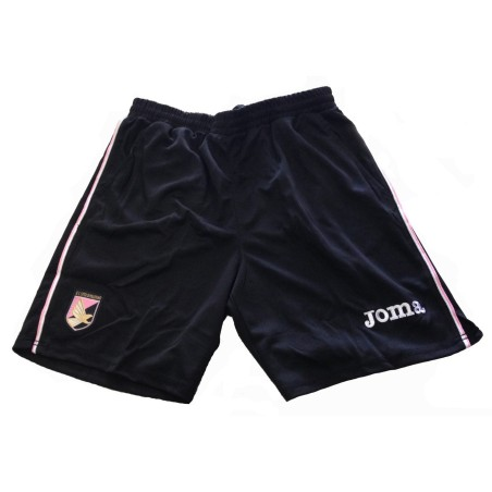 Palermo pantaloncini tempo libero team 2014/15 Joma