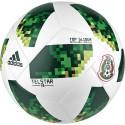 Adidas Telestar Pallone Messico Top Glider FIFA WC 2018