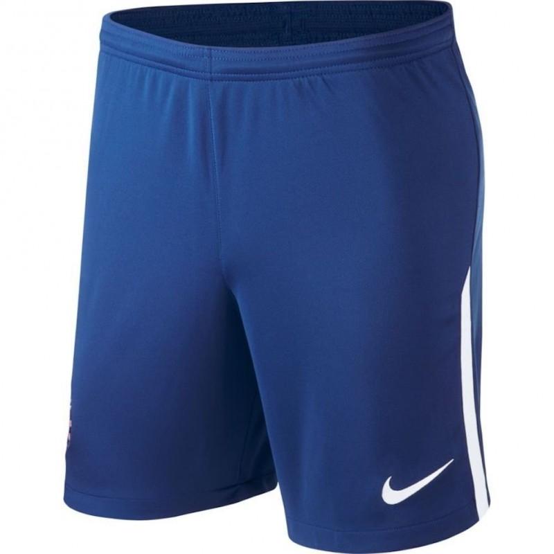 Chelsea pantaloncini home away 2017/18 Nike