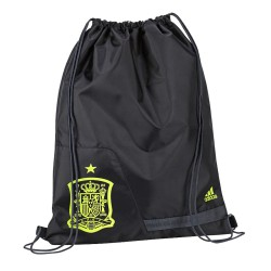 Espagne sac de sport sac de sport noir Adidas