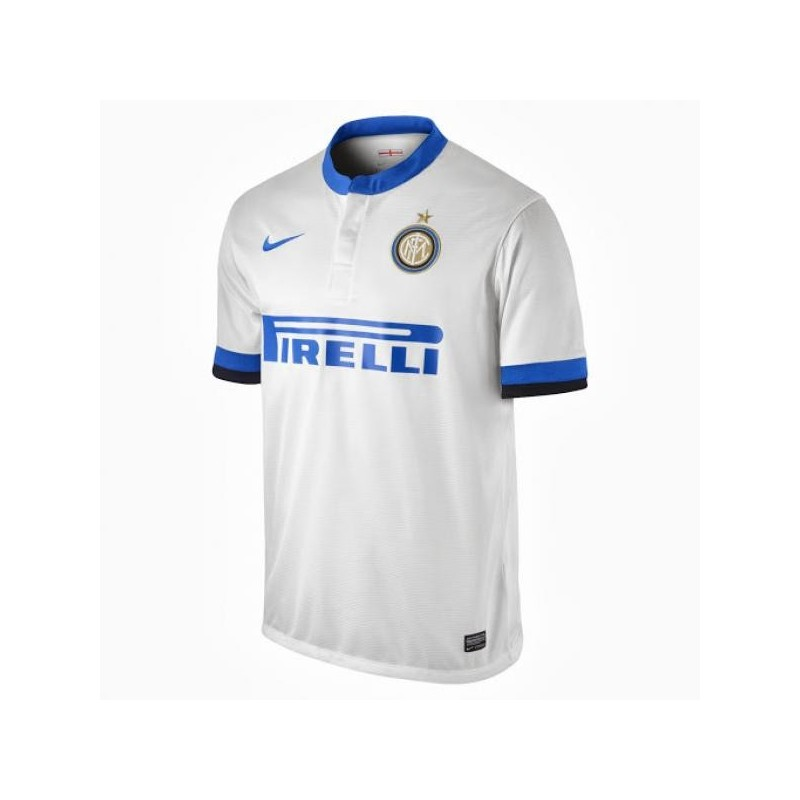 e533ee11103cc New PSV 1415 away shirt MAGLIECALCIO