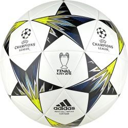 Adidas Ballon De Kiev Finale De La Ligue Des Champions 2017/18