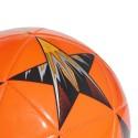 Adidas Ball Kiew Champions-League 2017/18 Rot