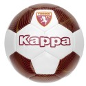 Torino club de base-ball Kappa