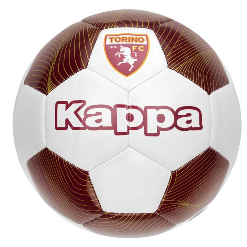 Turin ball club Kappa