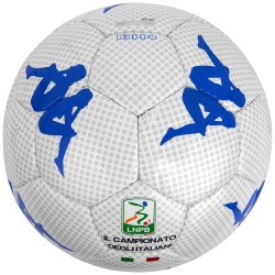 Kappa Pallone Lega Nazionale Serie B replica 2017/18