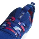 Adidas Scarpe Cloudfoam Pure donna Neo
