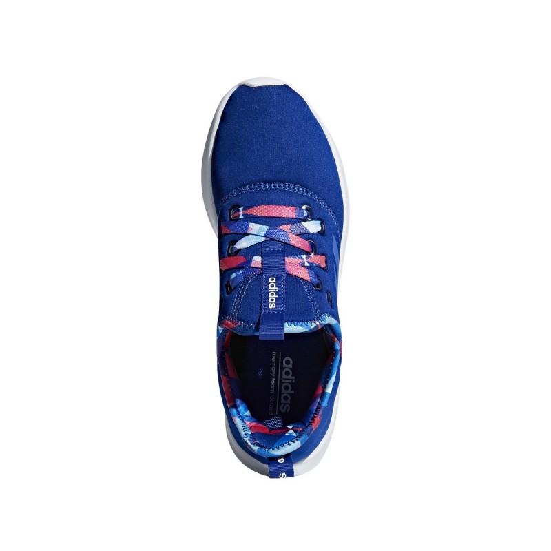 Schuhe Auch Cloudfoam Frau Adidas Neo kN0XnOPw8Z