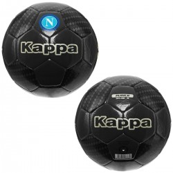 Neapel ballon-team Karbon Kappa