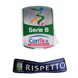 Parche De Serie B, Contar.es LNPB + en comparación 2017/18 original