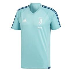 Juventus maillot de formation de troisième 2017/18 Adidas