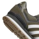 Adidas schuhe 10K grüne cargo-Sneaker Neo