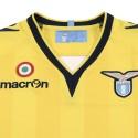 Lazio jersey de distancia 2013/14 Macron