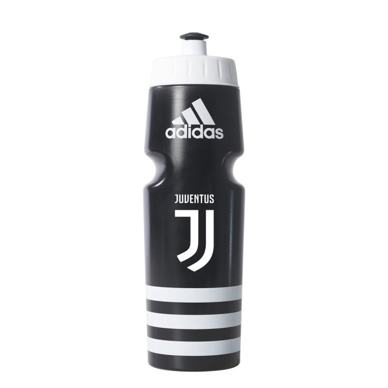 Juventus trinkflasche flasche 0.75 cl Adidas