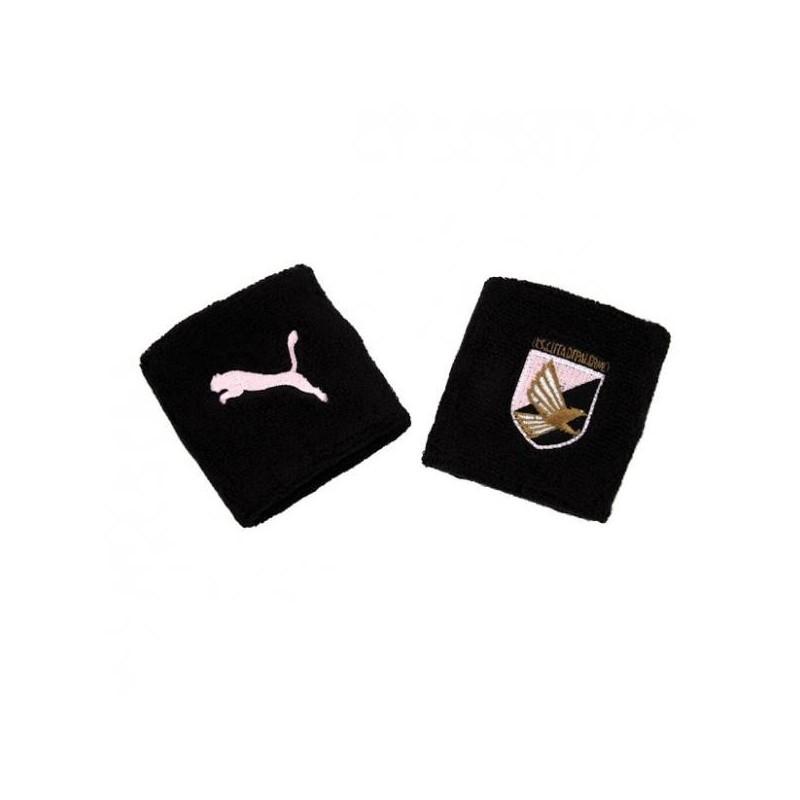 Palerme bracelet de football de l'équipe de black Puma