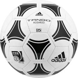 Ball, Tango Rosario Adidas
