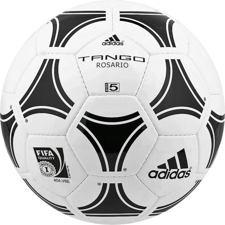 Pallone Tango Rosario Adidas