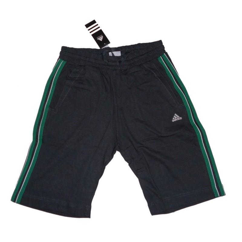 Adidas Shorts Pop Culture