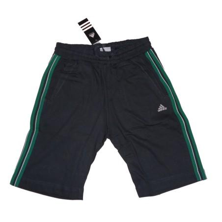 Adidas Short De La Culture Pop