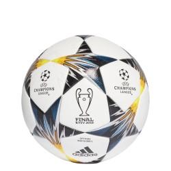 Ballon Adidas finale de la Ligue des Champions 2017/18 KIEV