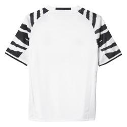 9ae774842 Juventus Shirt child away game 2016 2017 Adidas Juve Junior Shirt ...