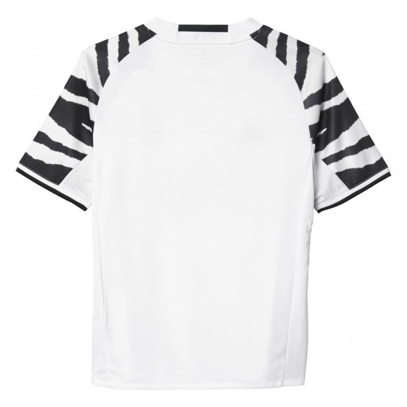 Juventus turin trikot kinder third 3rd junior 201617 Adidas