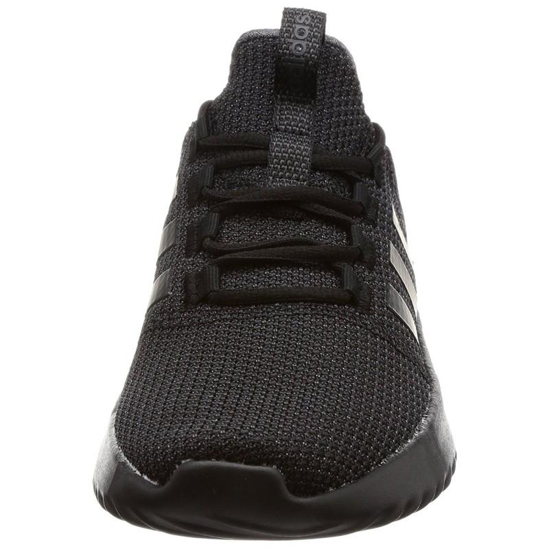 4f3f9d41c9f4a0 Adidas Schuhe Cloudfoam ultimate herren schwarz