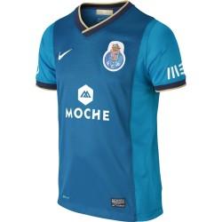 Porto maglia third 3rd bambino 2013/14 Nike