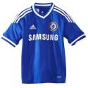 Chelsea home shirt child 2013/14 Adidas