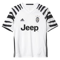 Juventus knitted baby third 3rd junior 2016/17 Adidas