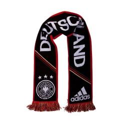 Deutschland schal Fußball World cup Adidas