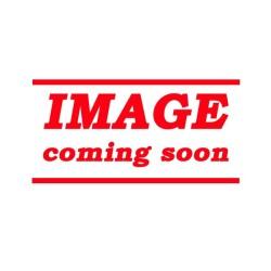 Juventus turin fahne logo rosa 140x140cm offizielles produkt