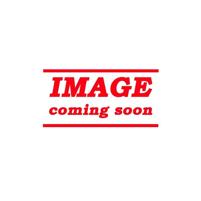 La Juventus logotipo de la bandera de color rosa 140x140cm producto oficial