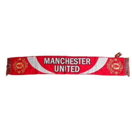 Manchester United schal MANU-offiziellen