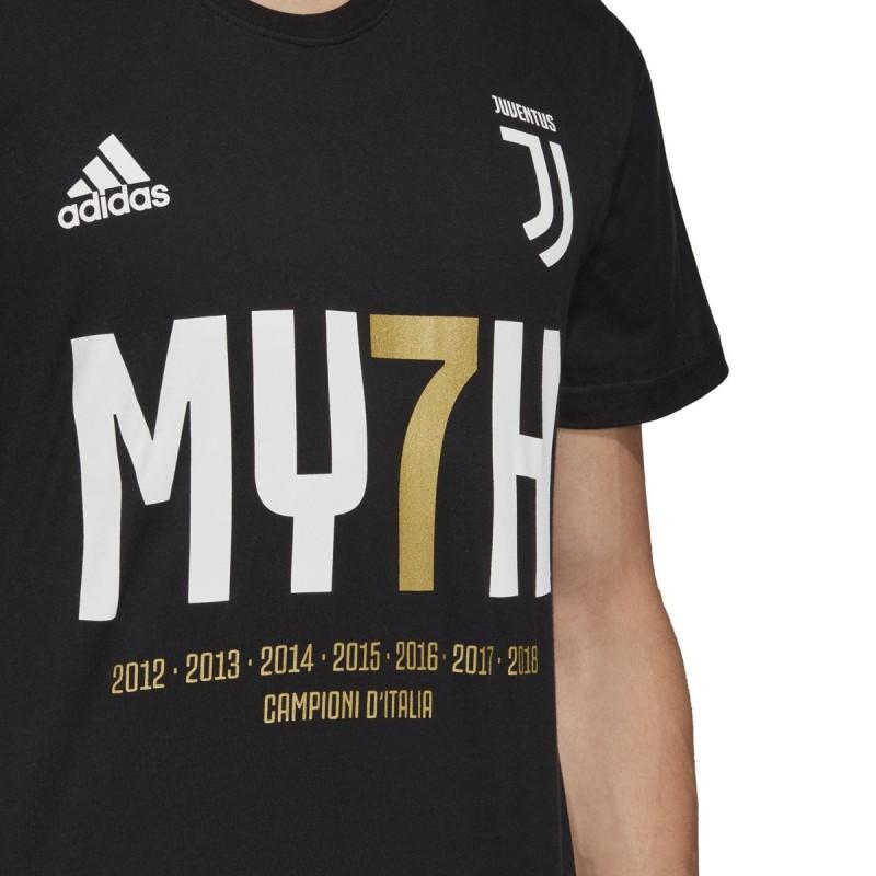 0e3014b98 ... Juventus t-shirt MY7H child Samples 36 Adidas