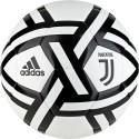 Juventus pallone calcio Authentic 2018/19 Adidas