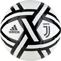 Juventus pallone calcio Authentic 2018/19 Adidas