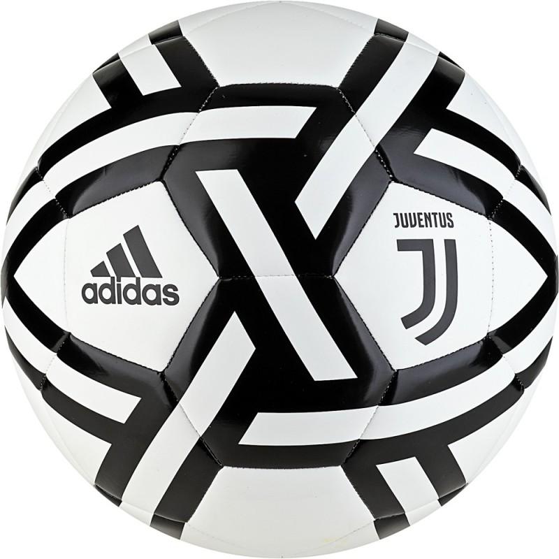 La Juventus ballon de football Authentique 2018/19 Adidas