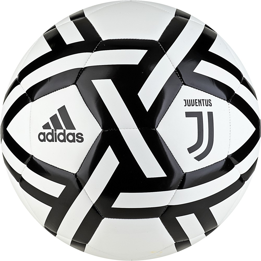 hot sales 55295 e18e3 Juventus ball football Authentic 2018/19 Adidas