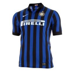 Inter maglia home bambino 2011/12 Nike