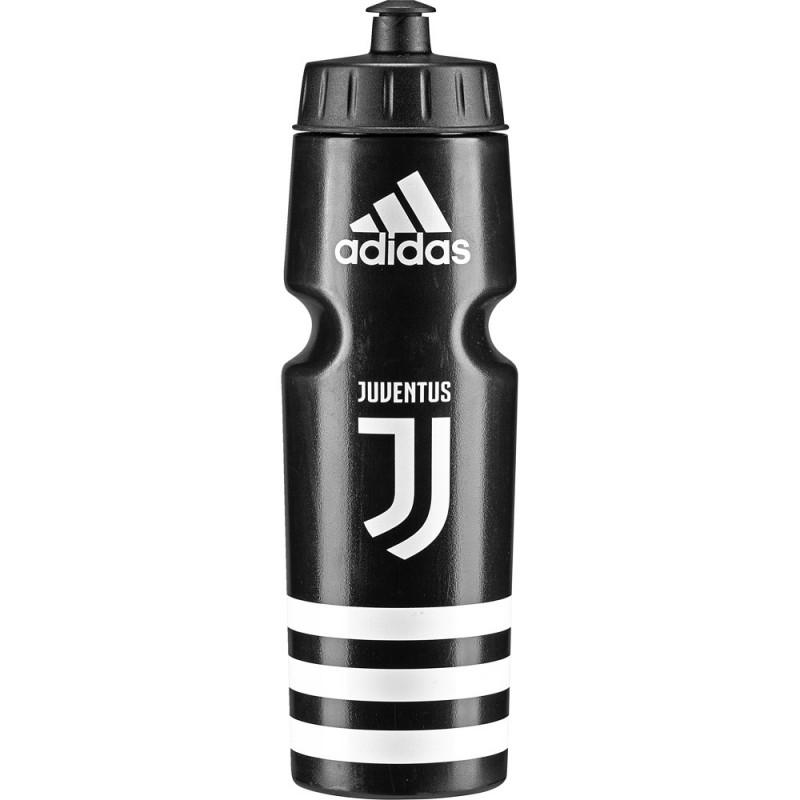 Juventus borraccia bottiglia 0.75 cl Adidas