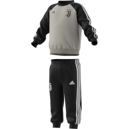 La Juventus survêtement bébé 2018/19 Adidas
