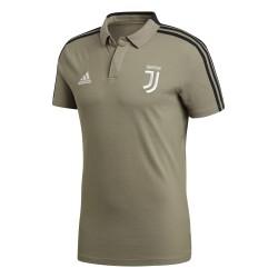 Juventus polo rappresentanza argilla 2018/19 Adidas