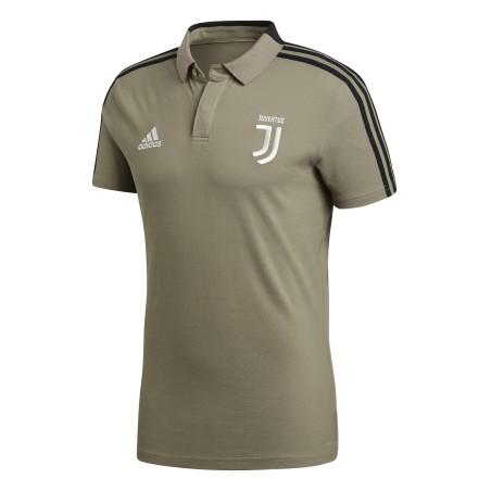 Juventus polo representative clay 2018/19 Adidas
